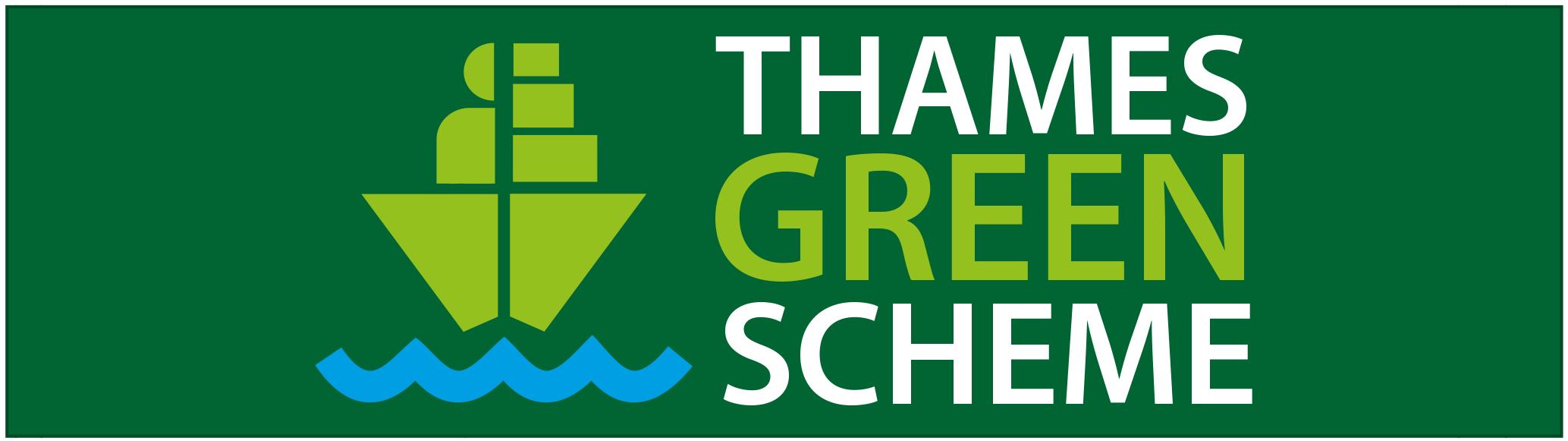 Thames Green Scheme